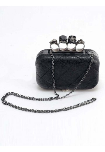 Party/Evening Bags b7x070jc