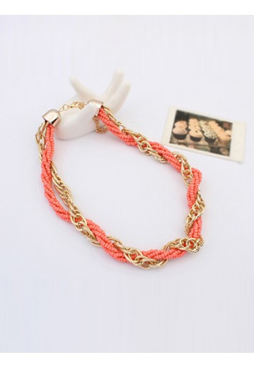 Necklace J3105789JR
