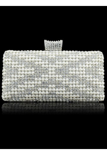 Party Cocktail Clutches/Handbags S0A103344JC