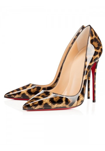 Heel Party Shoes S2LSDN1508074LF