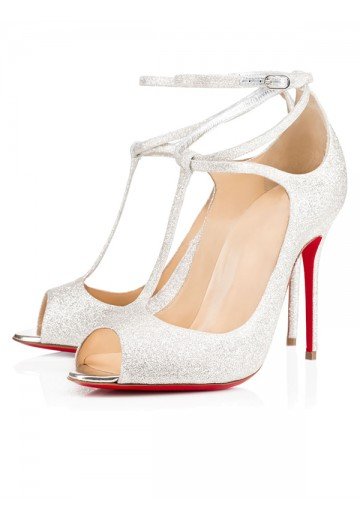 Heel Party Shoes S2LSDN1508081LF