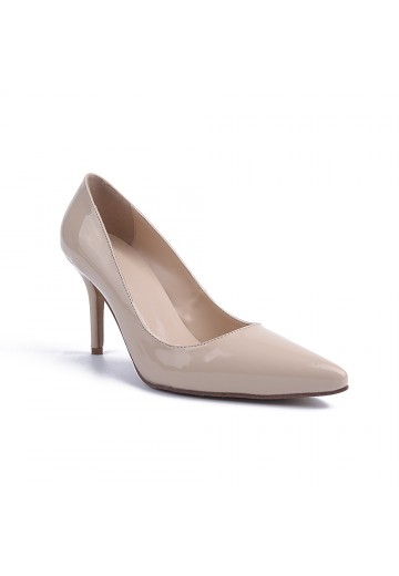 Cone Heel Party Shoes S5MA04172LF