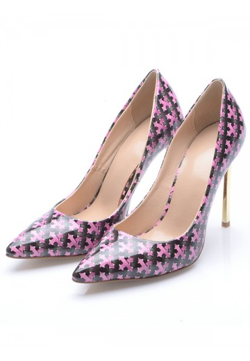 Heel Party Shoes S5MA0456LF