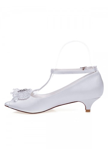 Wedding Shoes SW0011231I