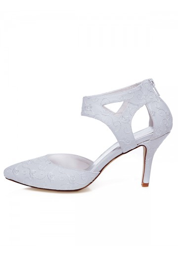 Wedding Shoes SW0162111I