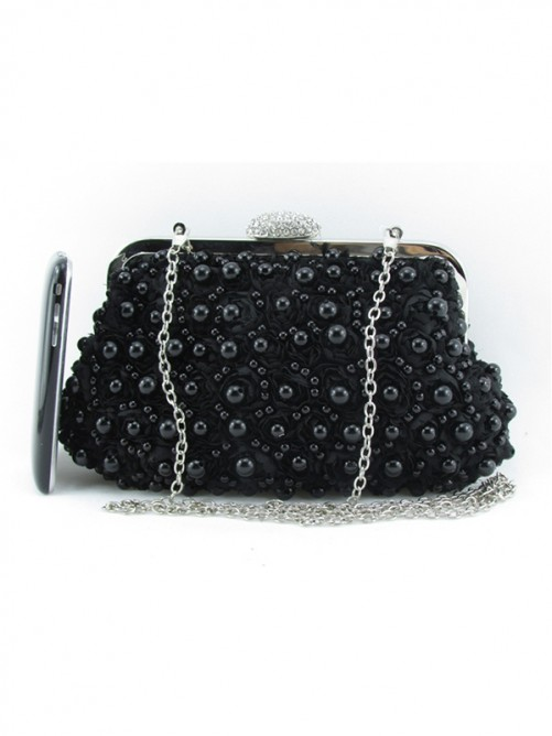 Evening Handbags BB0000369A7