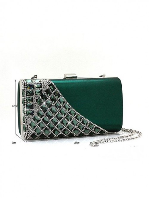 Evening Handbags BB0012025A7