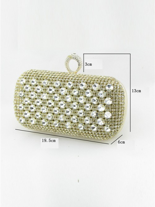 Evening Handbags BB0012053A7