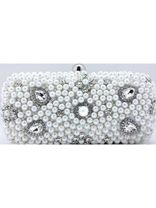Evening Handbags BB002887AA7