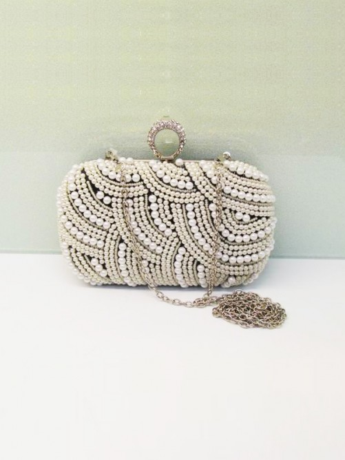 Evening Handbags BB0039779A7