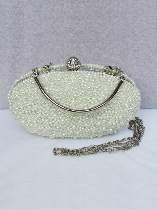 Evening Handbags BB00JK003A7