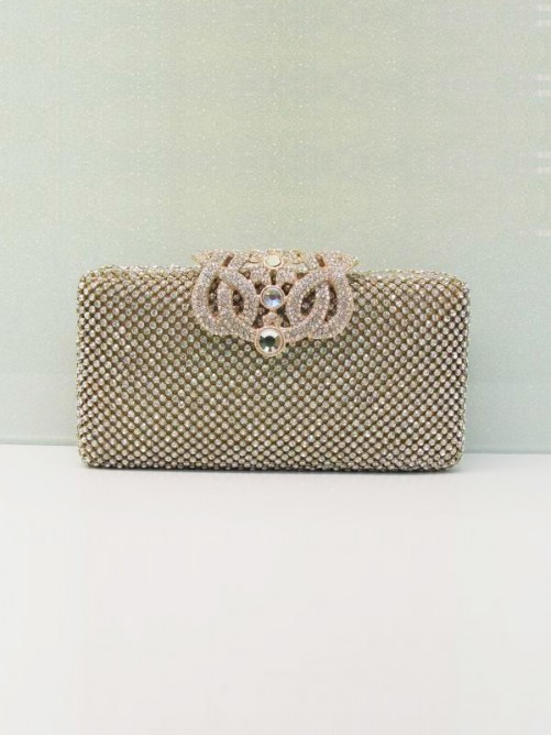 Evening Handbags BB011423NA7