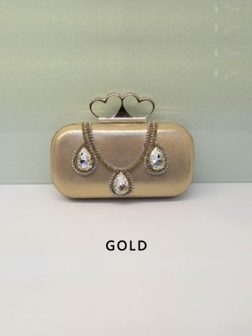 Evening Handbags BB0120701A7