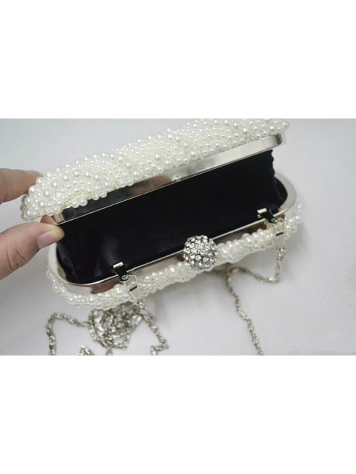 Evening Handbags BB0B02132A7