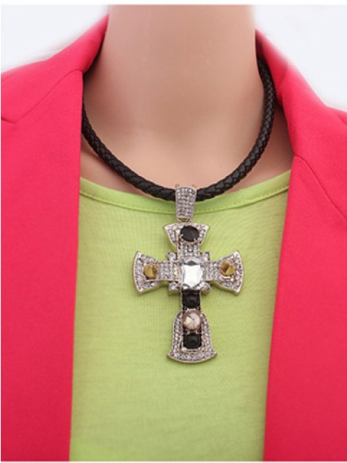 Necklace J0100920JR