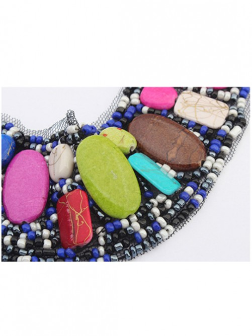 Necklace J0103614JR