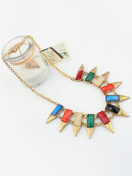 Necklace J097691JR