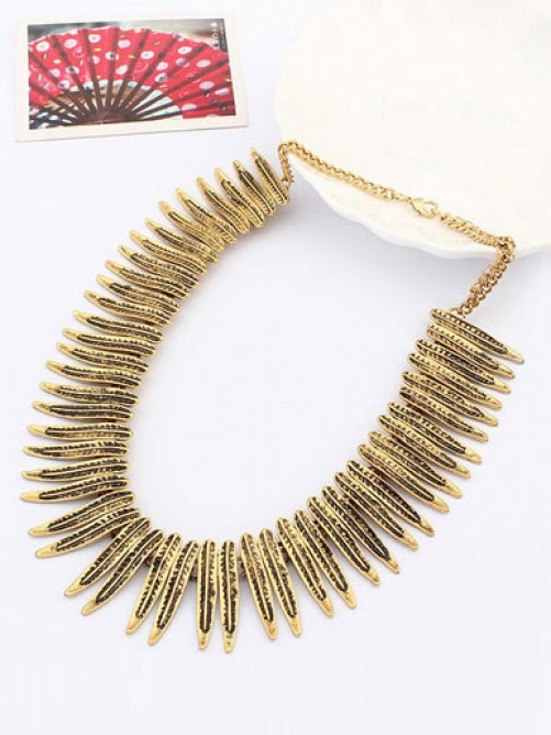 Necklace J1104959JR