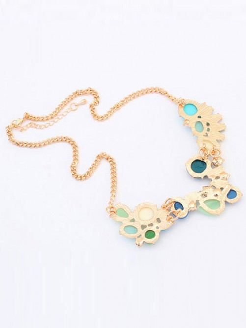 Necklace J1105486JR
