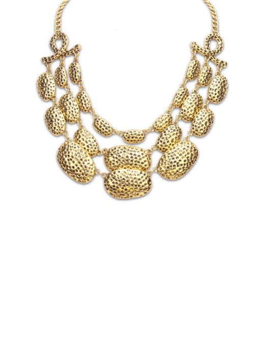 Necklace J1109816JR