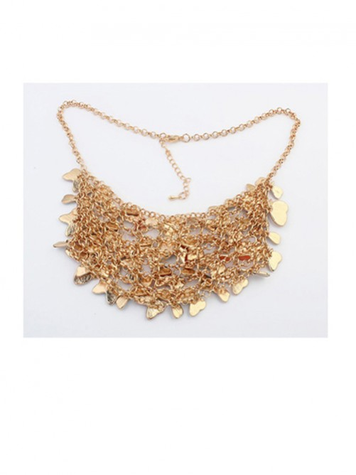 Necklace J1109871JR
