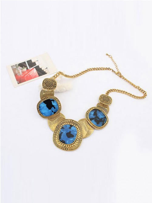 Necklace J3107044JR