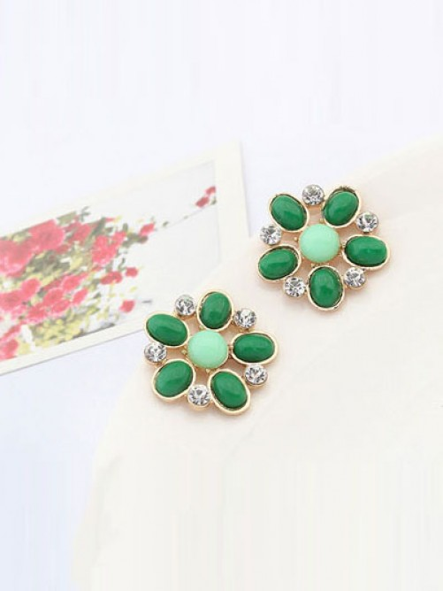 Earrings J3107052JR