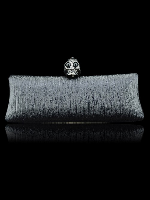 Evening/Party Handbags S01802DJC