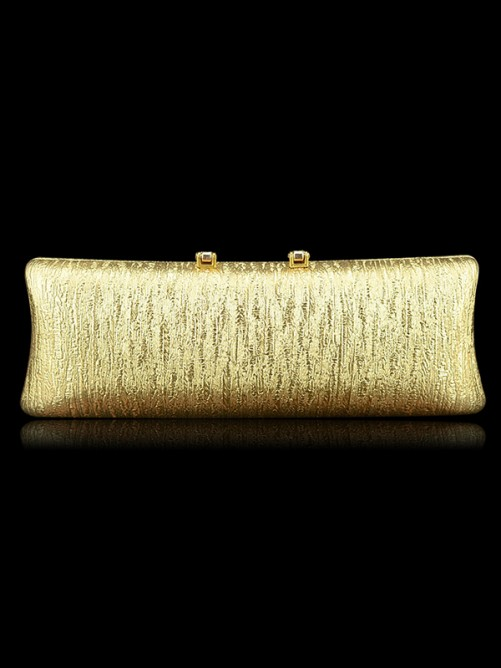 Evening/Party Handbags/Clutches S01802JC