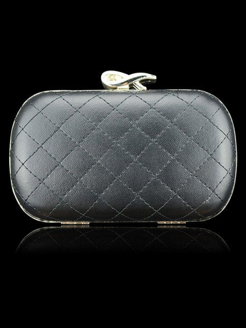 Casual Party Handbags S01878JC
