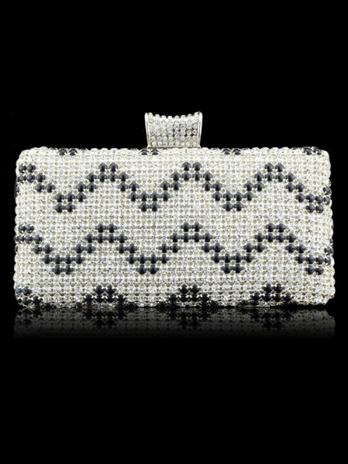 Party Cocktail Clutches S0A103337JC