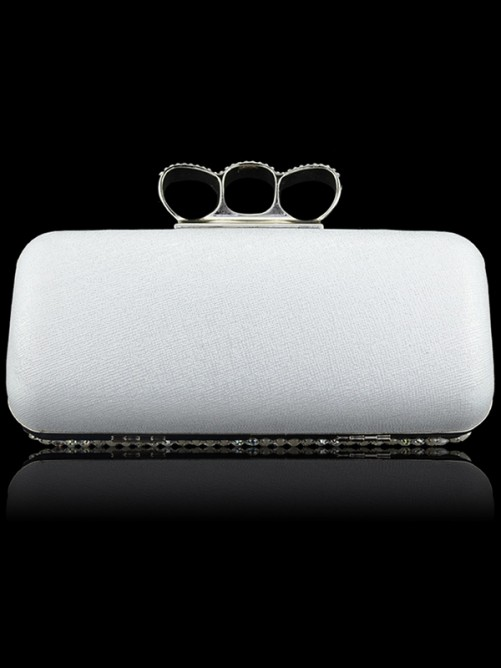 Cocktail/Party/Bridal/Wedding Handbags S0A63326JC