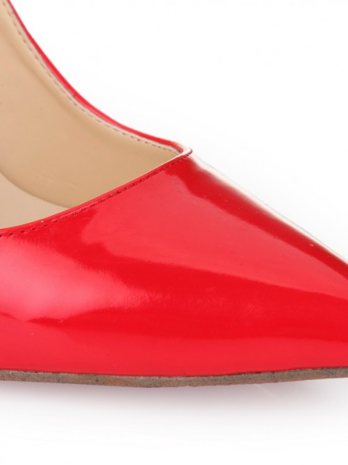 Prom Shoes S2LSDN1167LF
