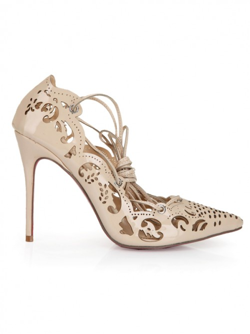 Evening Shoes S2LSDN1173LF