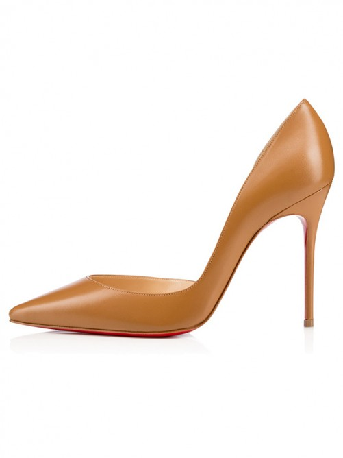Heel Party Shoes S2LSDN1508048LF