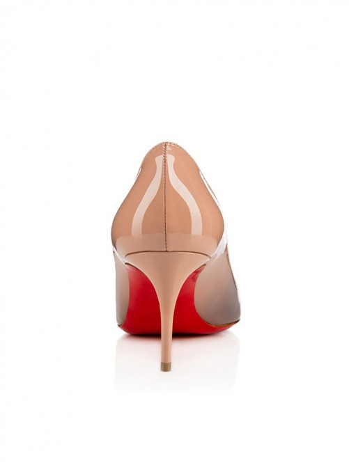 Heel Party Shoes S2LSDN1508059LF