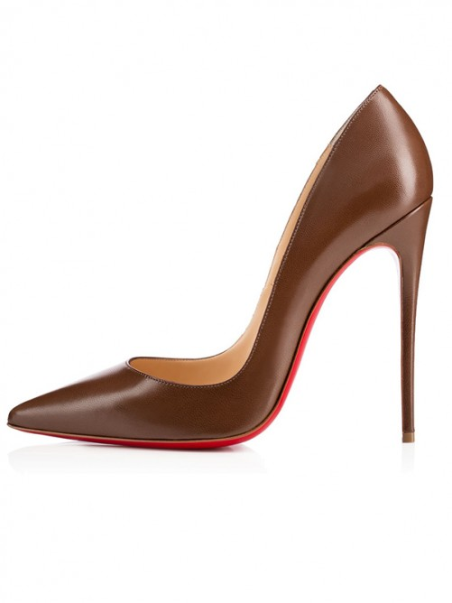Heel Party Shoes S2LSDN1508075LF