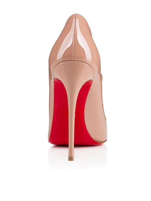 Heel Party Shoes S2LSDN1508076LF