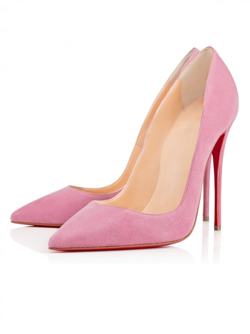Heel Party Shoes S2LSDN1508077LF