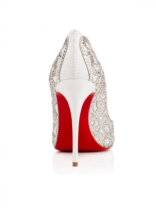 Heel Party Shoes S2LSDN1508083LF