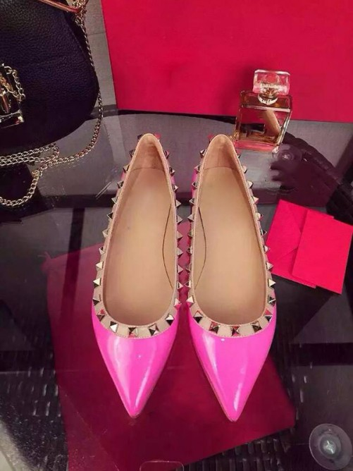 Party Casual Shoes S3LSDN050411LF