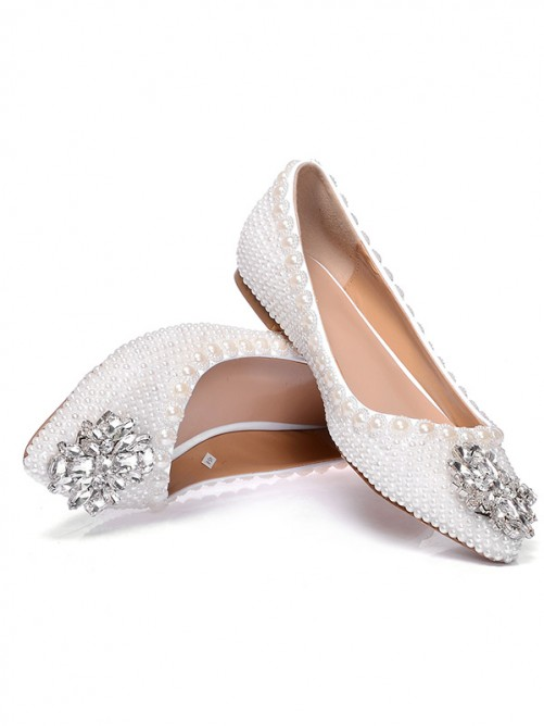 Casual Shoes S5MA0396LF