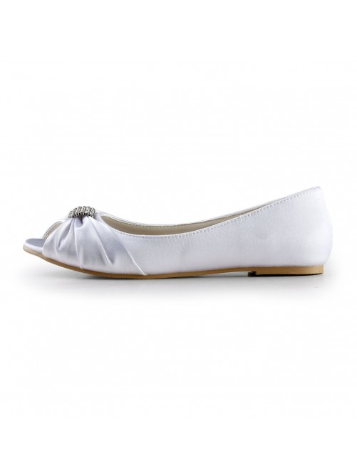 Sandals Wedding Shoes S23683