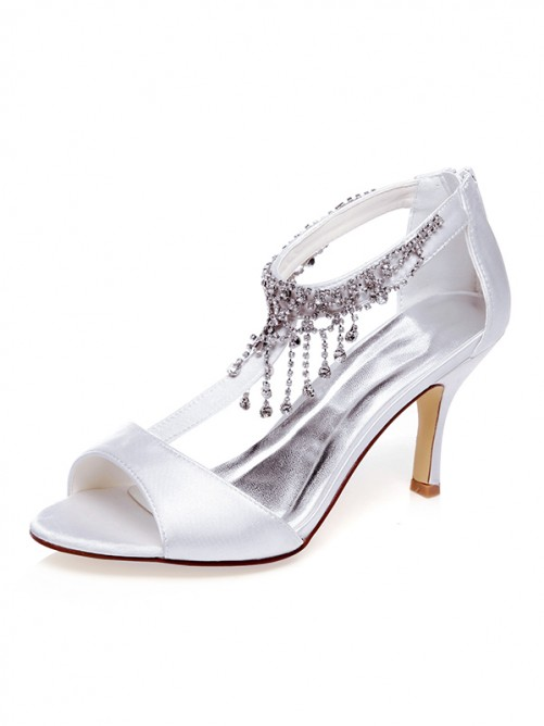 Wedding Shoes SW0141151I