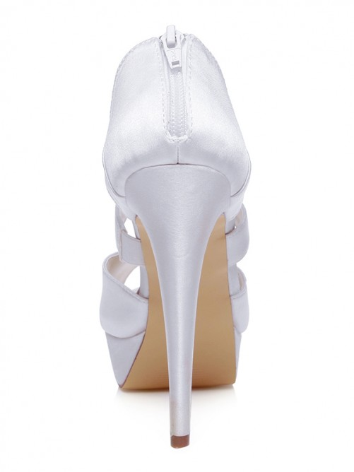 Wedding Shoes SW0201461I