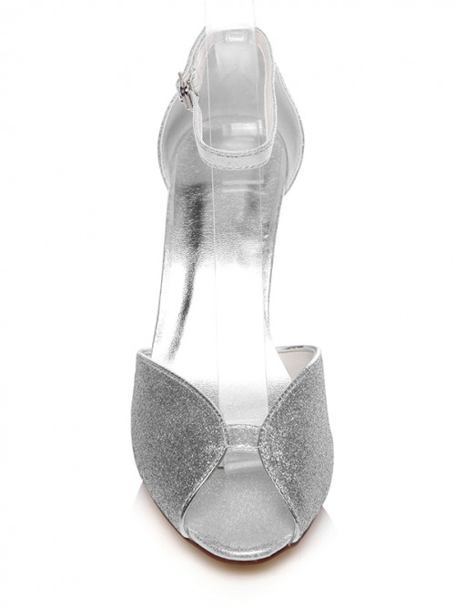 Wedding Shoes SW059494221I