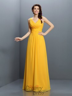 cdae230a7b504c Yellow Bridesmaid Dresses South Africa Dreamydress