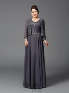 8b5e076da7 Mother of the Bride Dresses   Outfits   Suits South Africa - DreamyDress