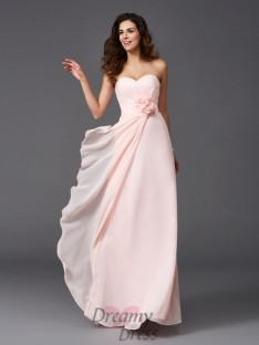 Bridesmaid Dresses South Africa Online -