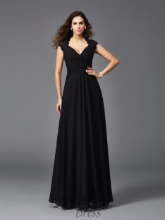 7ded1e8f9e34 Bridesmaid Dresses South Africa Online - DreamyDress